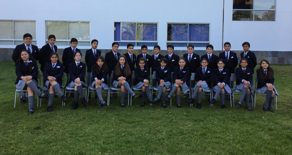 6to B
